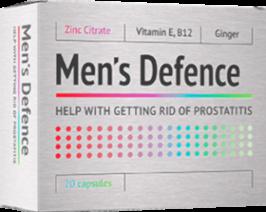 Hirudoterápia és krónikus prosztatitis